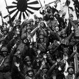 La 2eme guerre sino-japonaise, 1937-1945