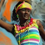 La Cumbia Prohibida - Banda Sonora del Documental YO SOY LA CUMBIA cap 2