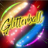 Niall Redmond NYC Disco 80s Mix - GLITTERBALL