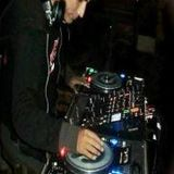 Dj Haddez Mix Frenchcore 2012