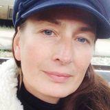 Clara Diesen - vi snuddar vid varandras liv