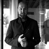 In memoriam: Mika Vainio (1963-2017)