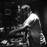 LuxFrágil FM: Switchdance (20 Fev)