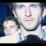 Reflekt Feat Delline Bass & Loko - Need To Feel Loved (Phonic Lounge Mashup)