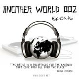 Another World 002