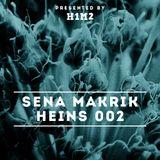 sena makrik - heins_002