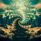 Promo mix Marzo 2016 ॐ  Progressive Psy Trance ॐ Blue Yue