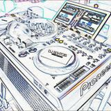 Mix I - DJ Schtois
