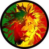 Chill Out, Reggae Lion Session