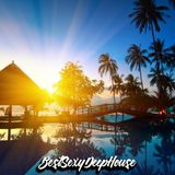 BEST SEXY DEEP HOUSE - CALM VOLUME 2 - MASSIMILLIANO BOSCO DJ