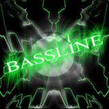 british drum by psyko todd ( bassline/néophytes )