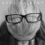 De Kroegtijgert met Denz da Denz - The Flow