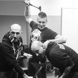 Andy The Core Vs The Sickest Squad @ Ground Zero 2015