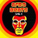 Afro Beats (Vol 1)