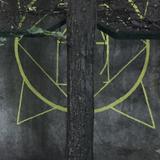 nadziej, - live at Enjoy Life Remix Crash Normal, 29.09.2018