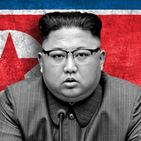 Mike_Hatton_Live_In_Pyongyang_2018