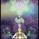 Dj Light Consciousness - higher Consciousness (Progressive and Psy Trance Mix)