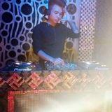 DJ - HENRY - Nỗi buồn mang tên (LV)