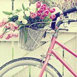 Spring Feelings with Iliana Yo