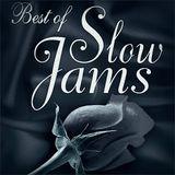 The Best of Slow Jams By DJ Mikey Jaro