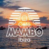 MAMBO MIXCLOUD RESIDENCY 2017 – Marc Allendes
