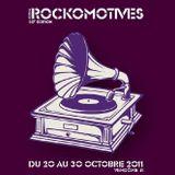 RADIO ROCKOS - Interview de Poney Club