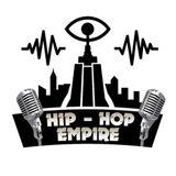 Hip-Hop Empire Stagione II [6 Ottobre 2017]