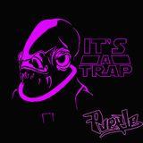 It´s A Purple Trap!