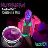 Hurakán - TrapRap (Codeína Mix)