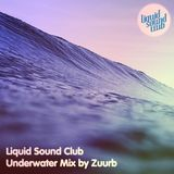 Underwater Mix by ZUURB (LSC#105)