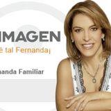 Entrevista a Antonio Pérez Garibay por Fernanda Familiar
