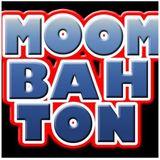 Mix Moombah Vol II By DJ Meke FT DJ Roko