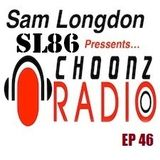 Choose File SL86 Choonz EP 46 6th April 2016