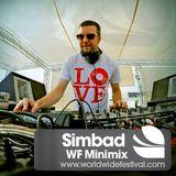 WF Minimix // Simbad
