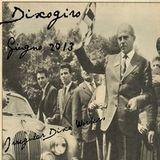 Irregular Disco Workers - Discogiro (June 2013)