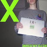 EXPLICIT mixed by Dj De