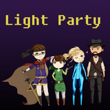Episode 06 - Game of the Year 2014
