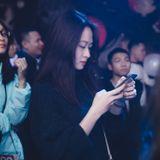 Nonstop - Việt Mix - Tặng 300k Fans Bar TiVi Đi Lắc Noel Vui Vẻ - Tiến Anh Đẹp Trai Mix