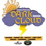 DARK CLOUD RIDDIM MIX 2012 (FREE DOWNLOAD)