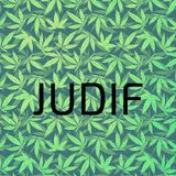JUDIF