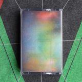 Kit Mix #78 // AL-90
