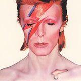 La Vie est Belle (S2E3) - Bowie, le caméléon (1967-1979)
