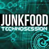 TechnoJunkSessions09