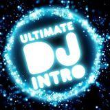 DJ Denoize Intro