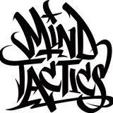 The Mind Tactics Show 04-22-17