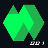 Se7en Ü Radio Mix 001