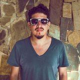 Radio Ready--Rob Garza