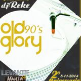 Old Glory (Promo 2ºAniversario) by djReke