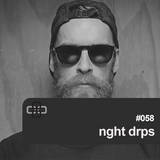 NGHT DRPS - Sequel One Podcast #058