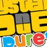 SystemDub radio show 16.11.2013 - Pure FM